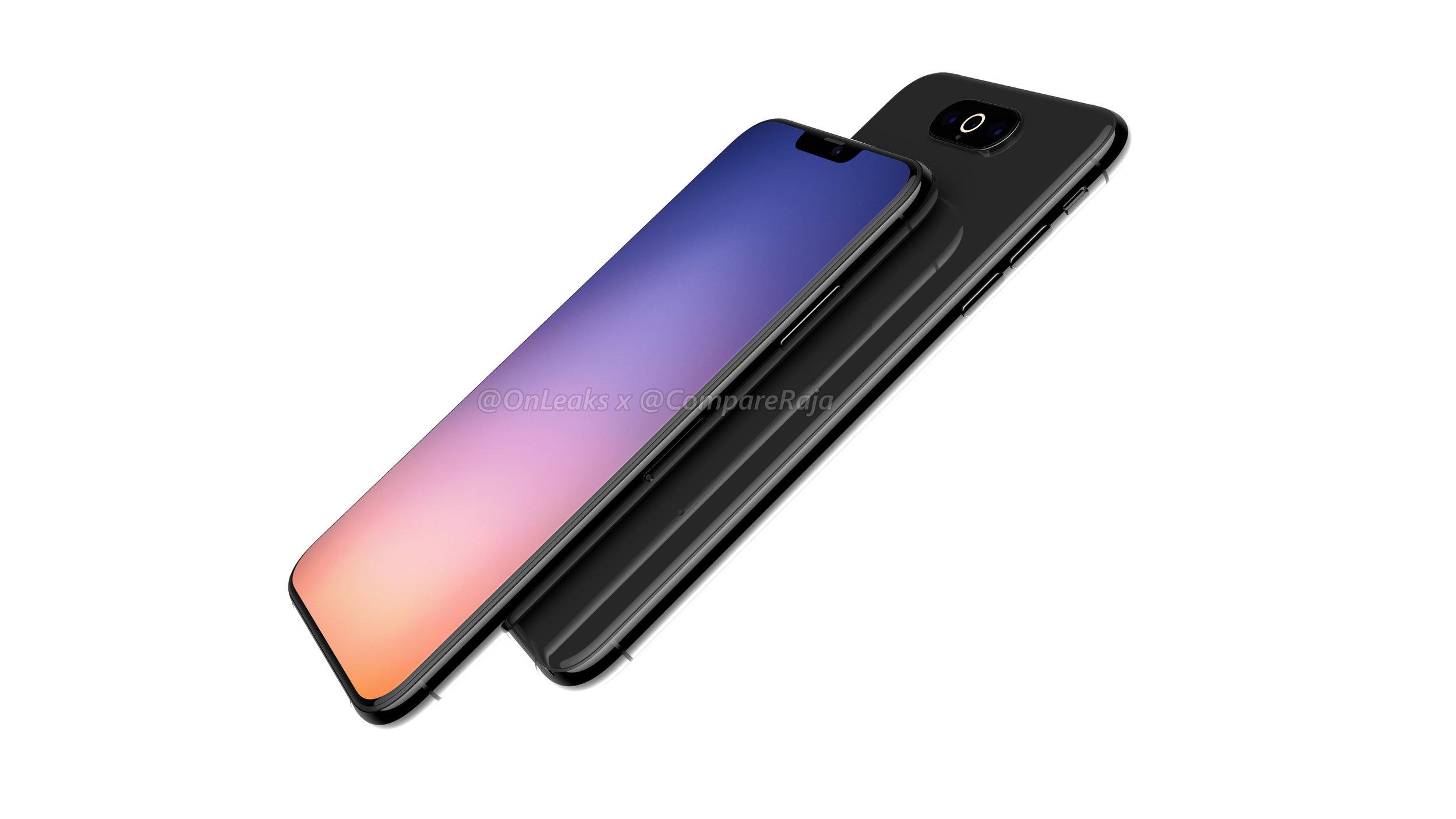 iphone-xi-2019-compareraja-3.jpg
