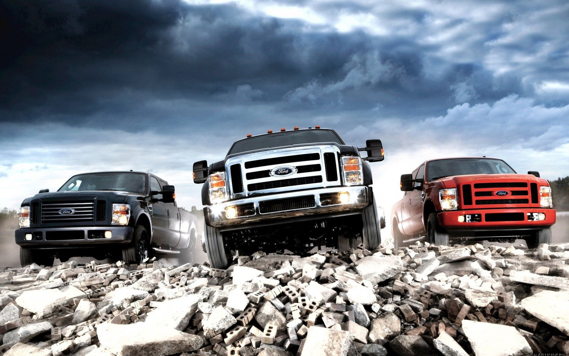 Ford-Trucks-Wallpapers-Desktop-52-with-Ford-Trucks-Wallpapers-Desktop.jpg