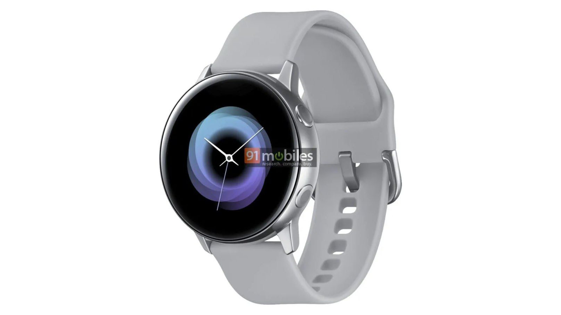 thumb-galaxywatch.png