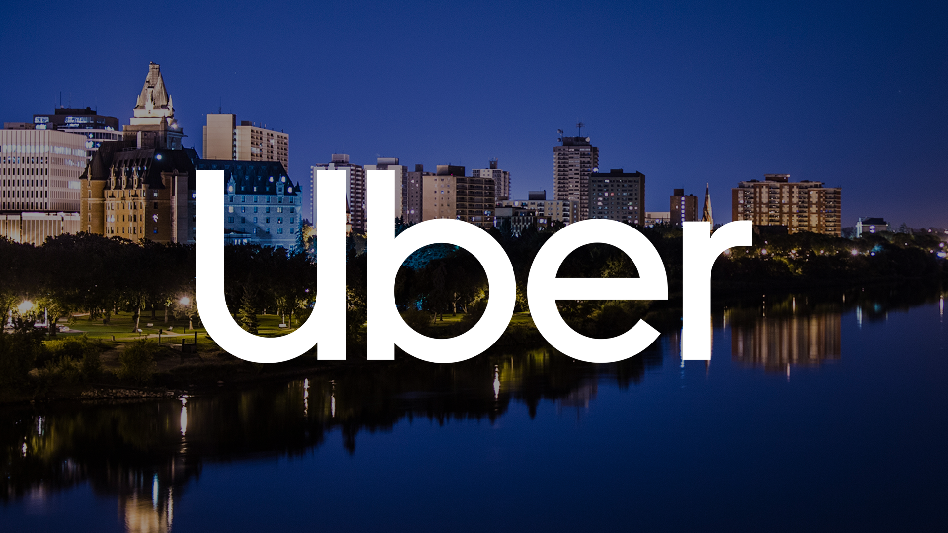 thumb-uber.png
