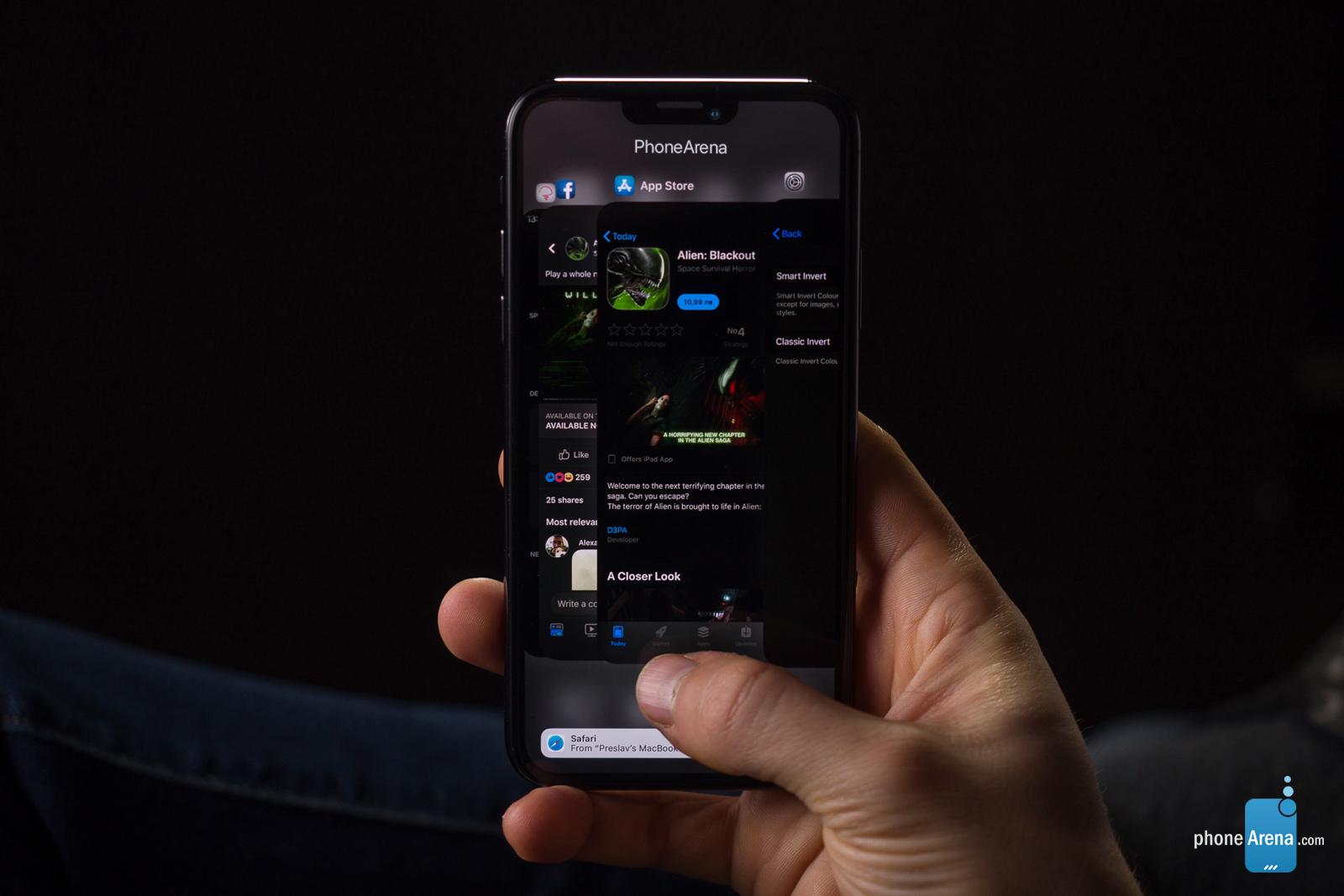 iPhone-XI-renders (2).jpg