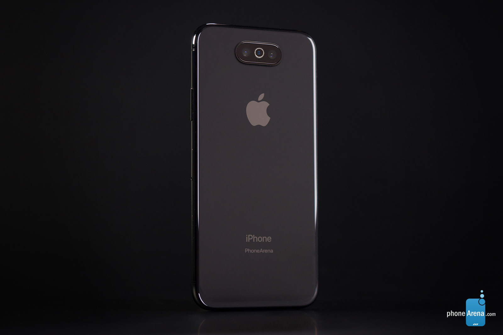 iPhone-XI-renders.jpg