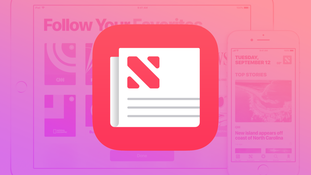 APPLE NEWS SUBSCRIPTION COULD COST $10 A MONTH