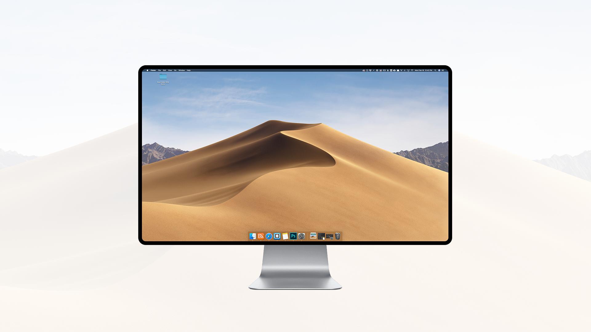 thumb-apple-display.png