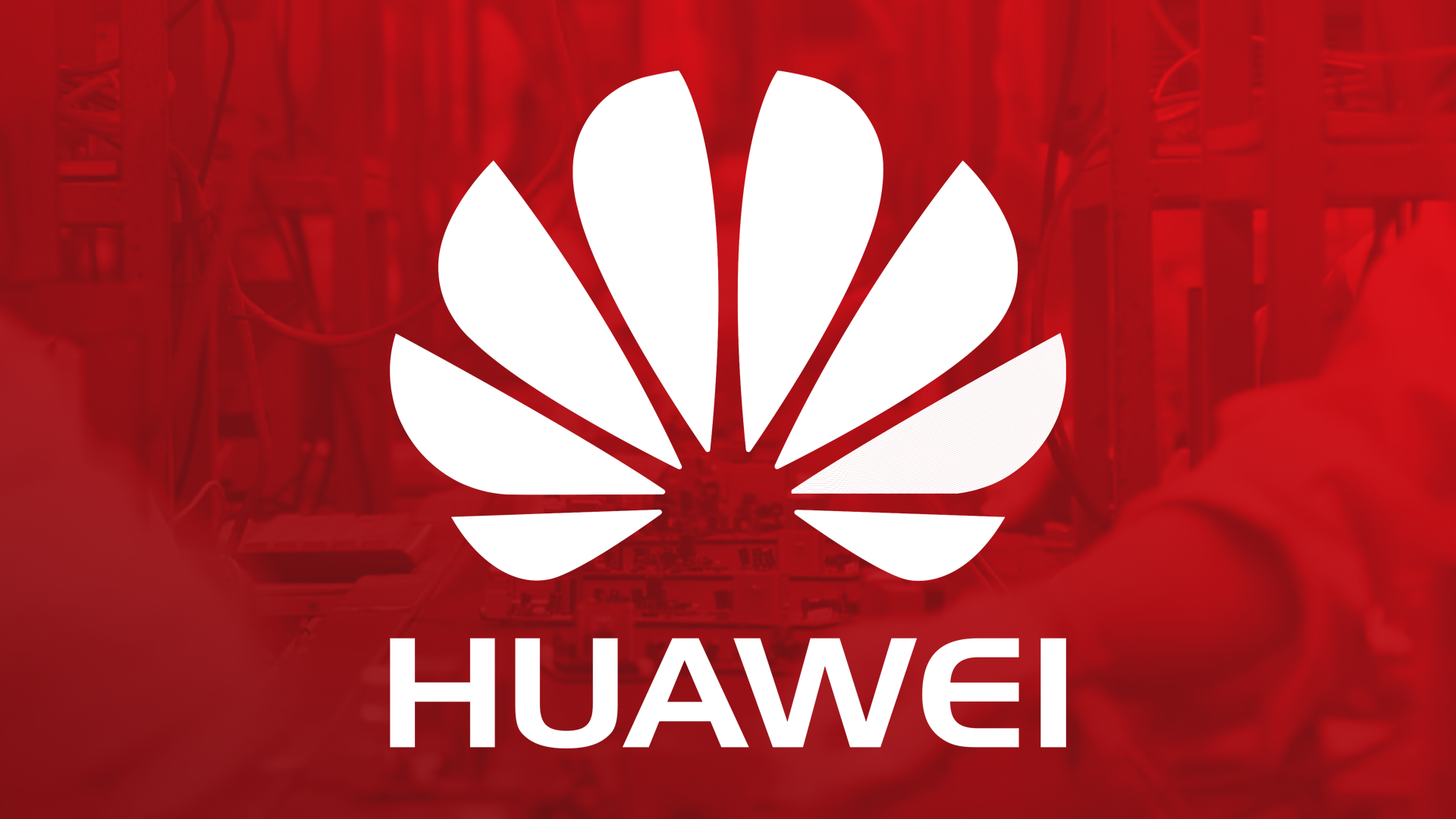HUAWEI ACCUSED OF ATTEMPTING TO STEAL APPLE TRADE SECRETS