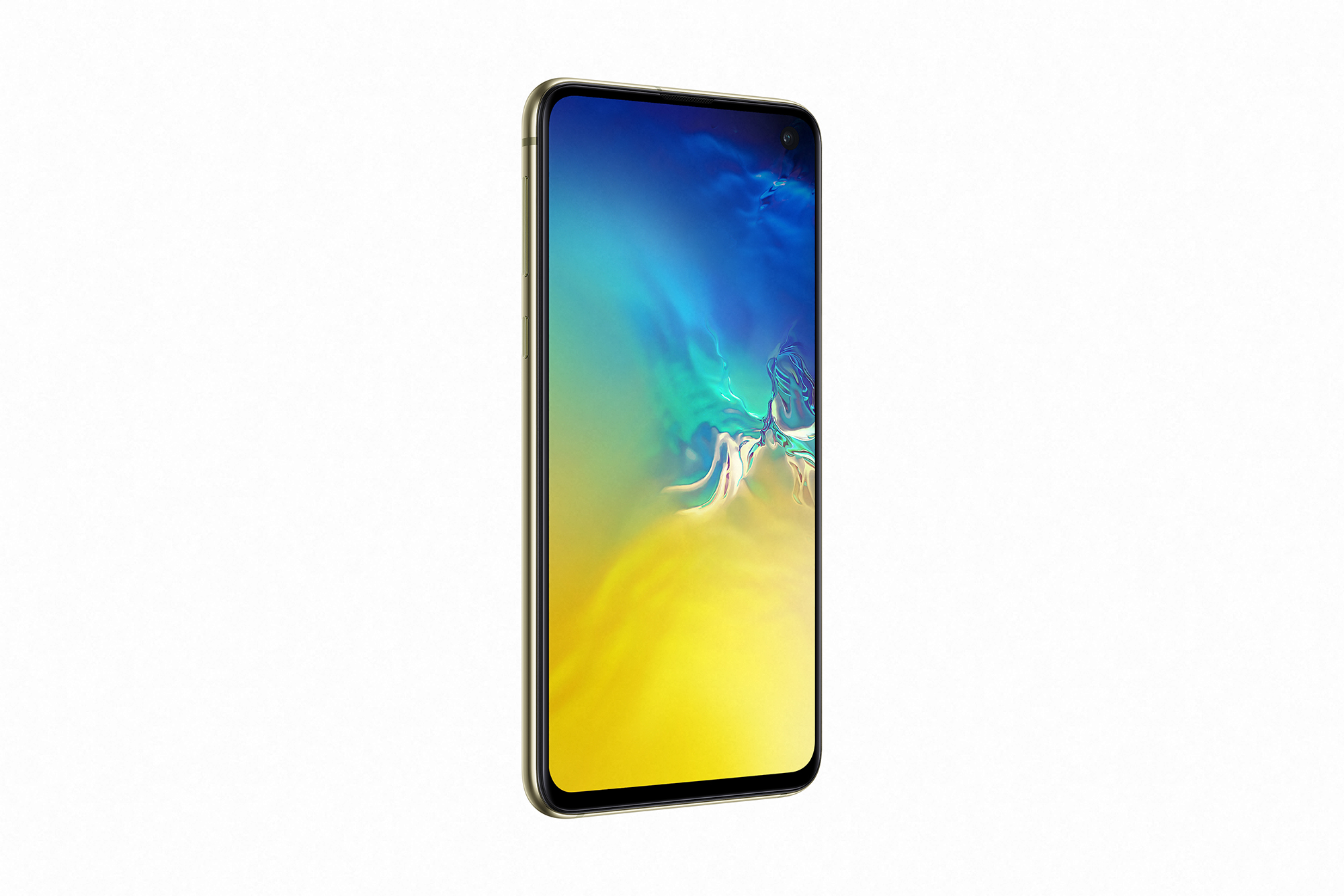 Galaxy-S10e-Canary-Yellow_side1.jpg