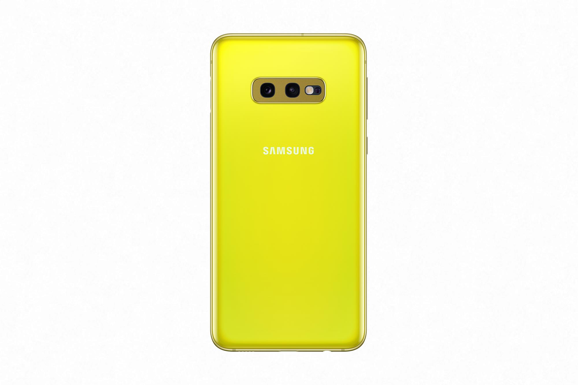 Galaxy-S10e-Canary-Yellow.jpg