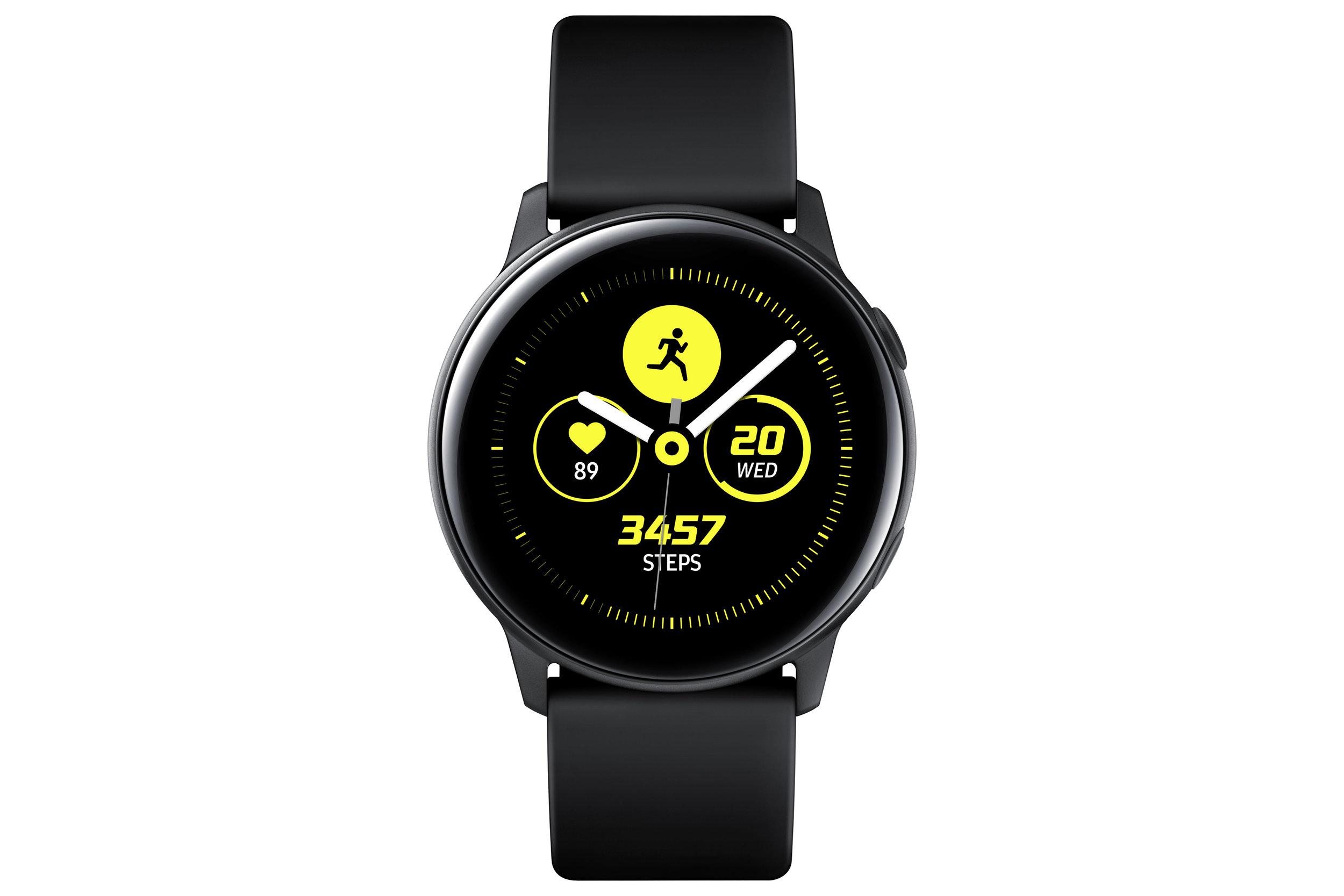 05.-Galaxy-Watch-Active_Black.jpg