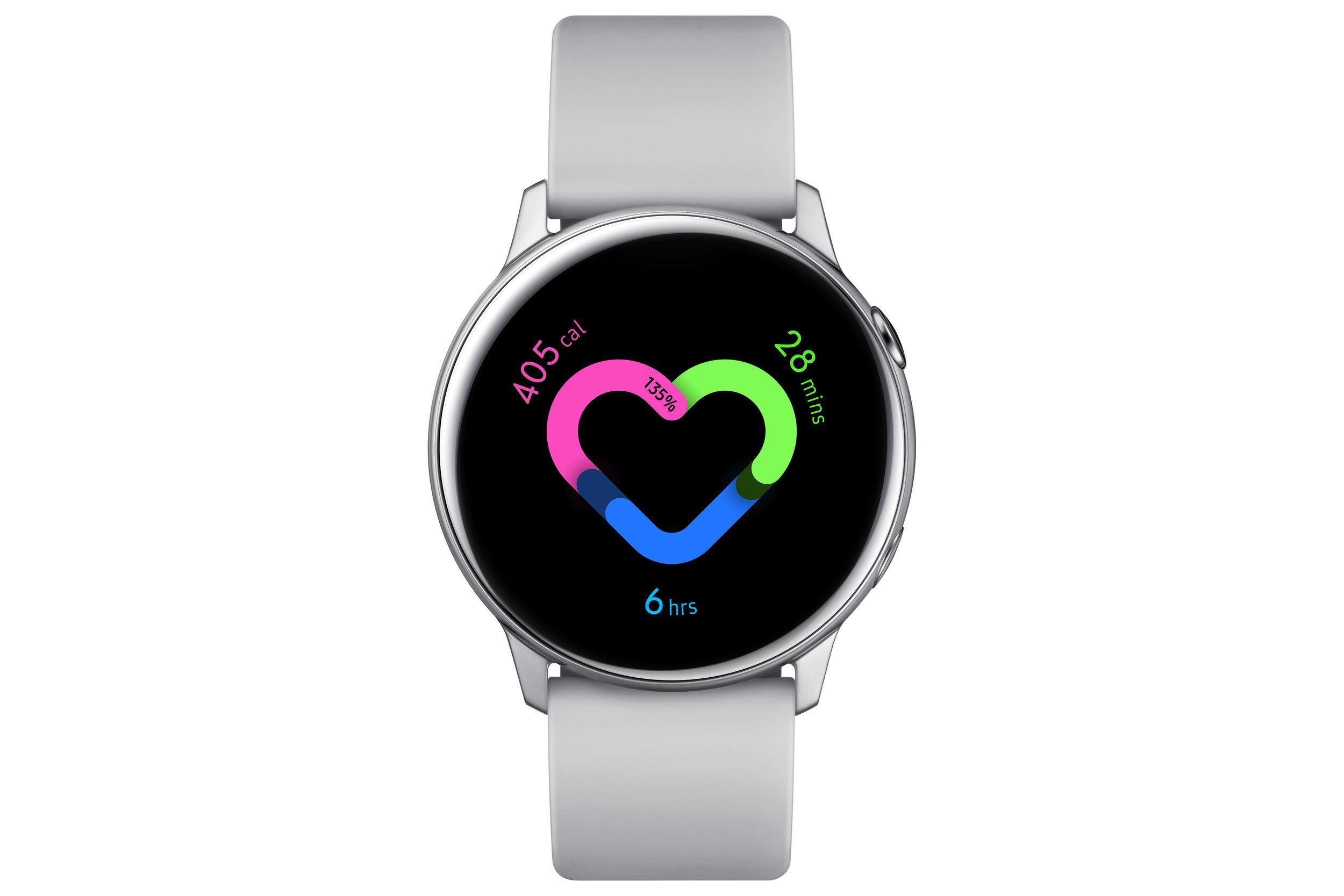 04.-Galaxy-Watch-Active_Silver.jpg