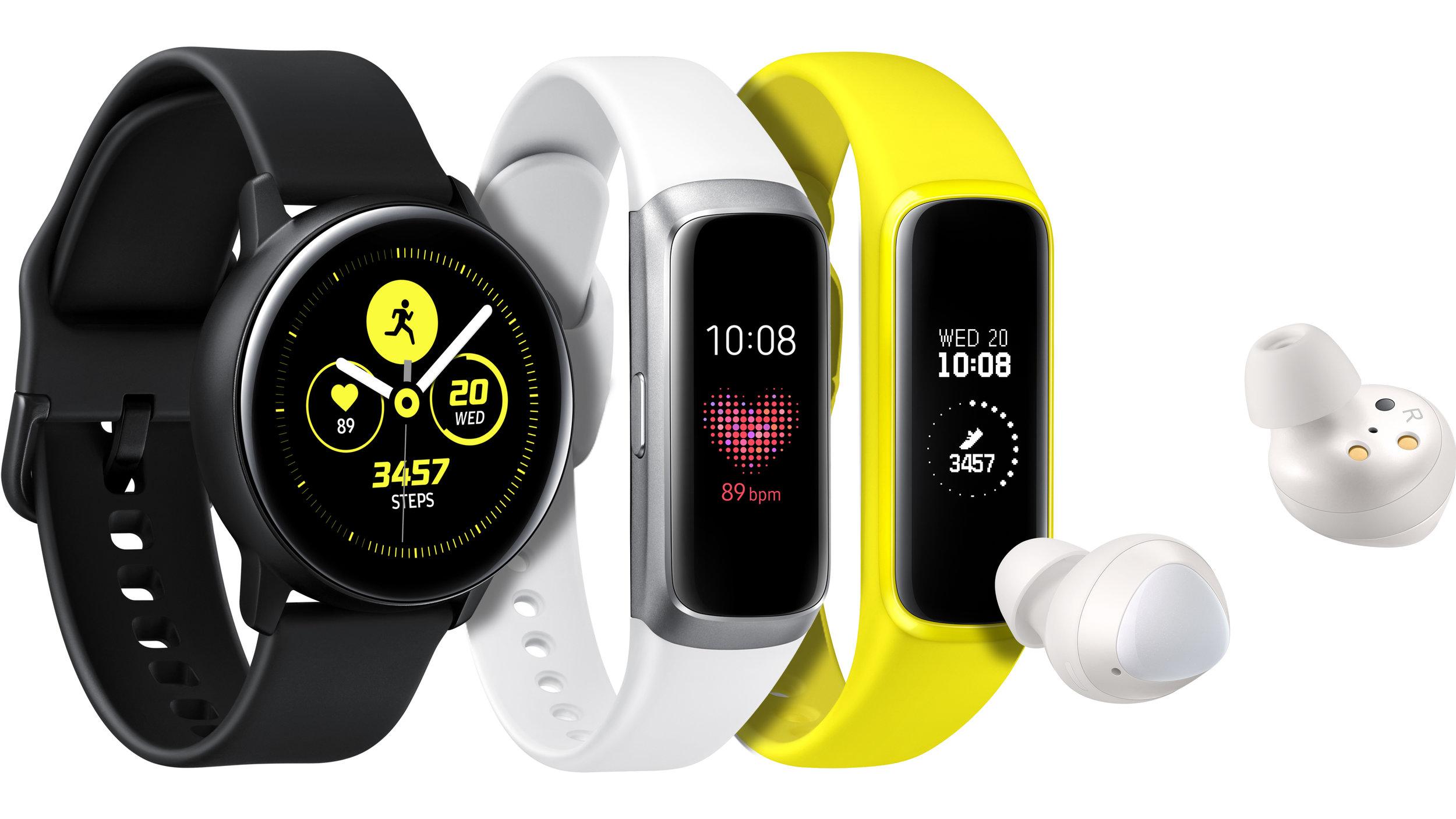 01.-Galaxy-Watch-Active-Fit-Buds.jpg