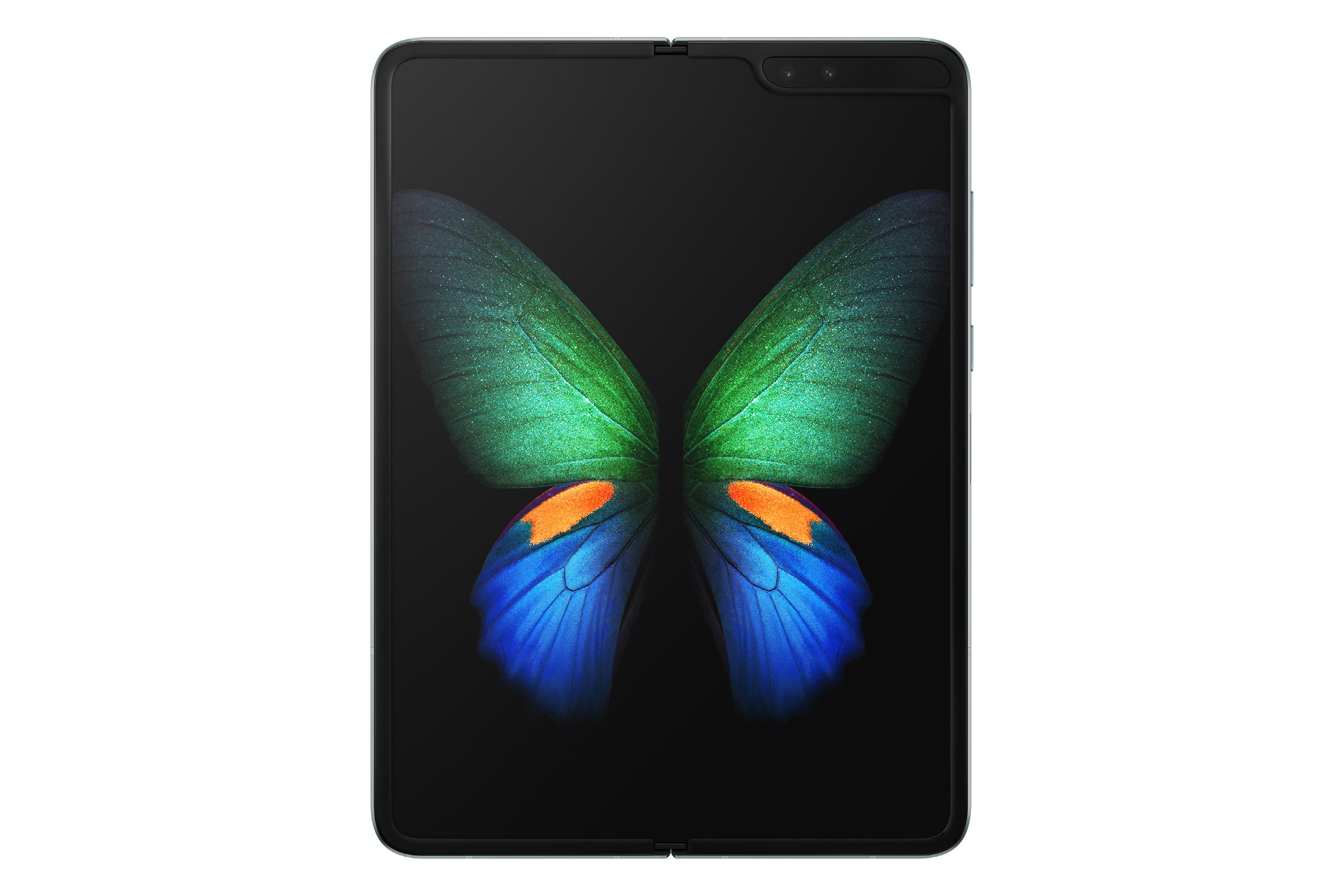 Samsung-Galaxy-Fold_4.jpg