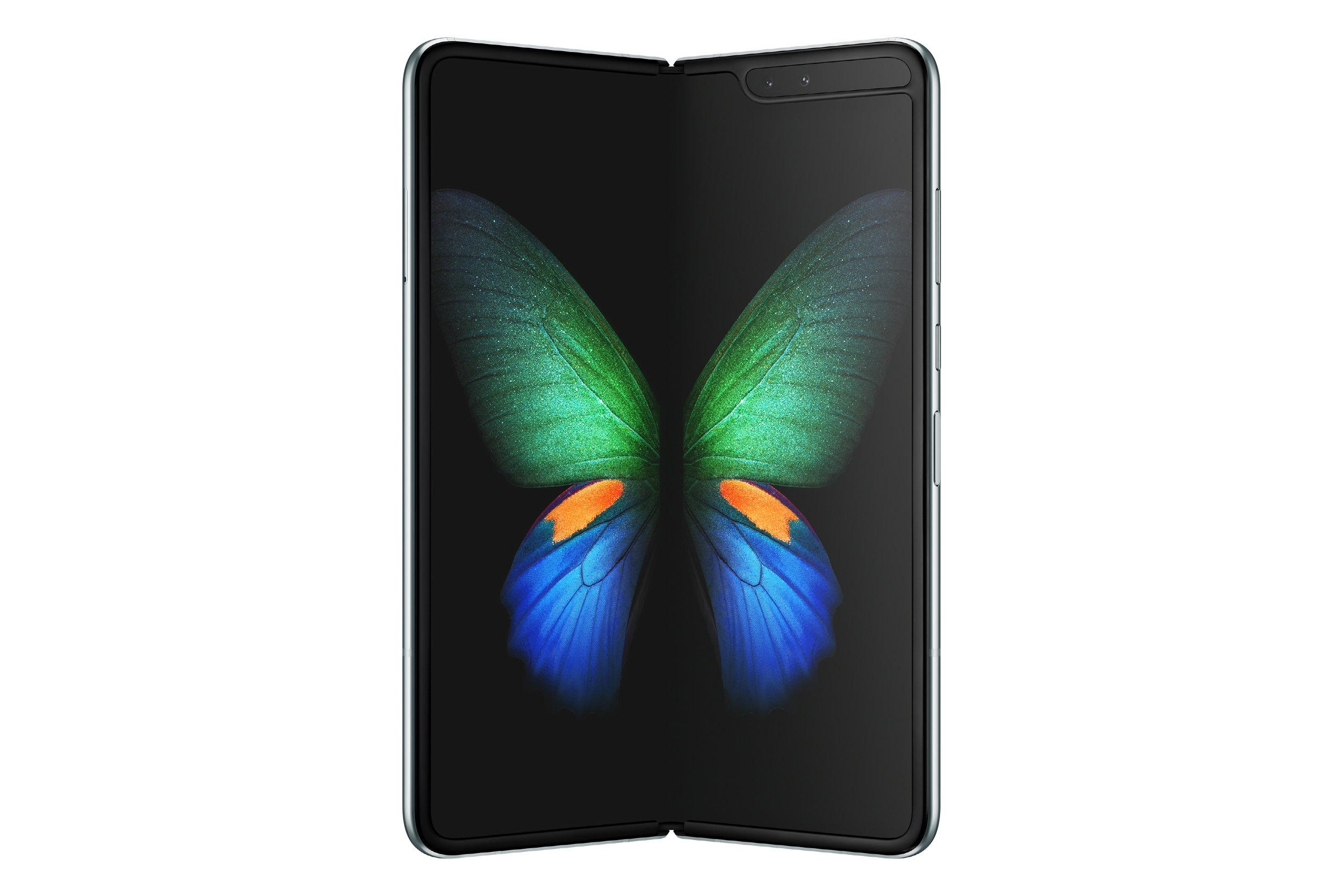 Samsung-Galaxy-Fold_3.jpg
