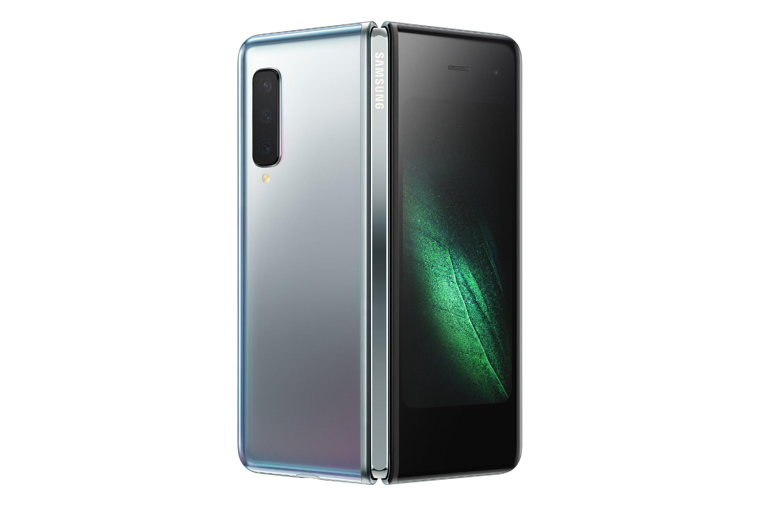 Samsung-Galaxy-Fold_1.jpg