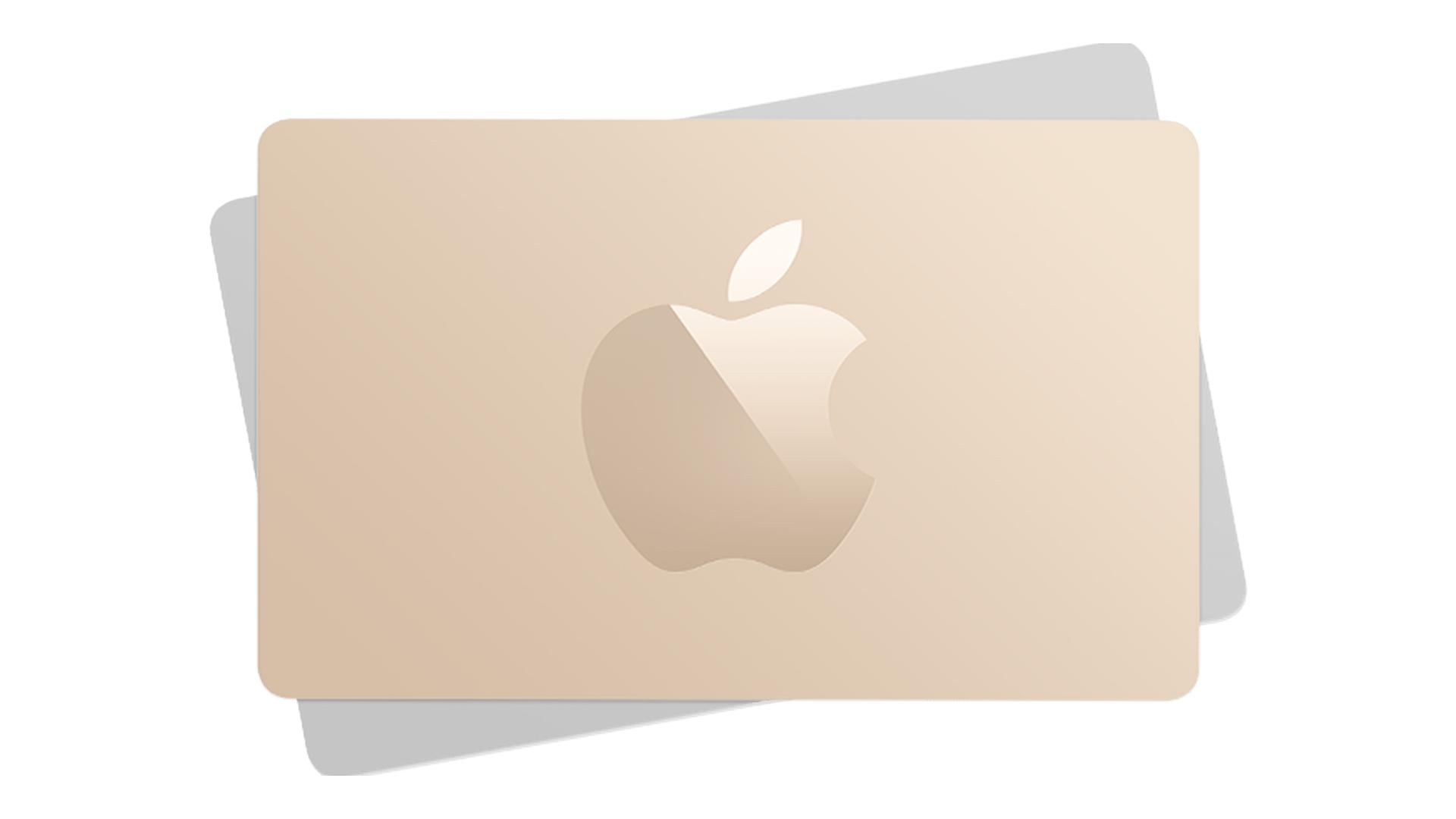 thumb-apple.png