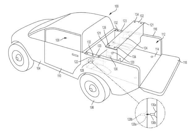 rivian-aux-battery-patent-2-615x432.jpg