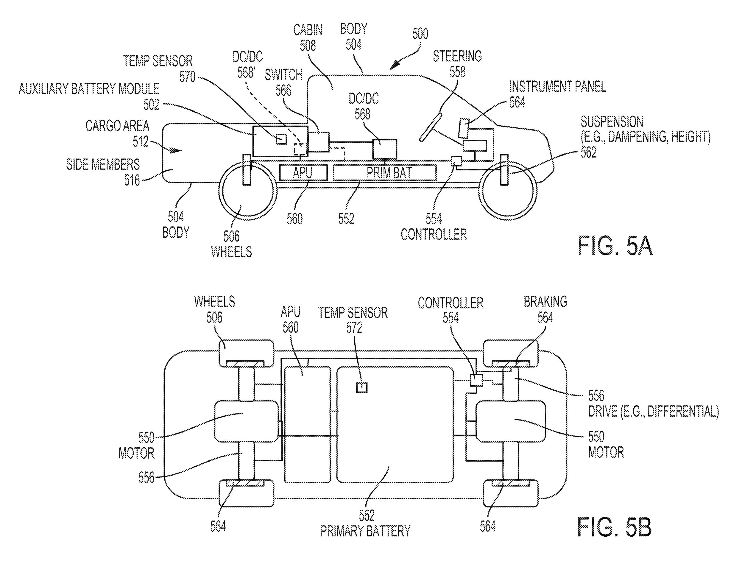 rivian-aux-battery-patent-1.jpg