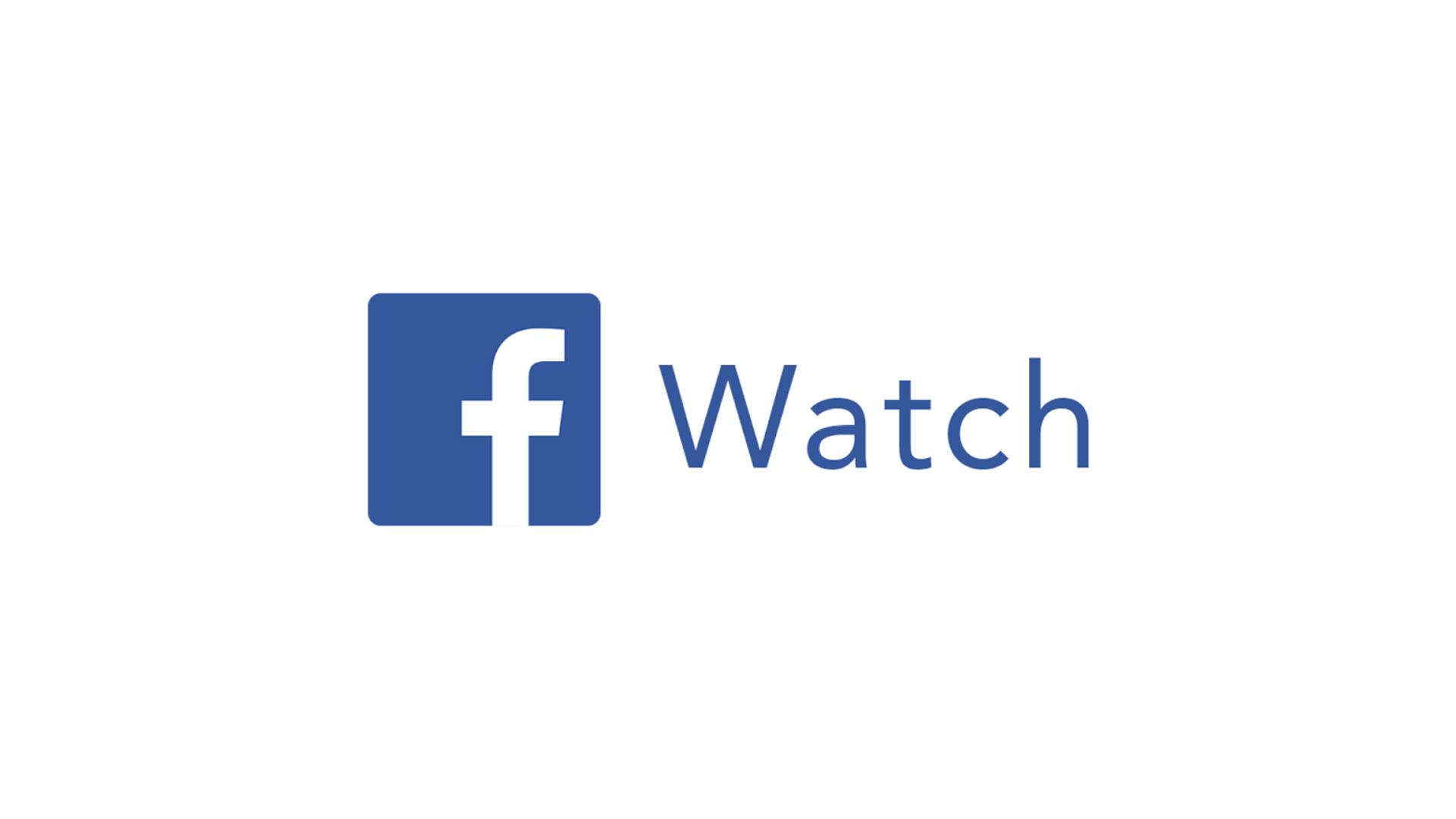 thumb-facebookwatch.png