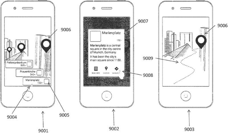apple-glasses-patent-1-800x467.jpg