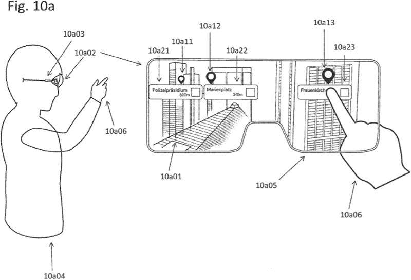 apple-glasses-patent-2-800x544.jpg