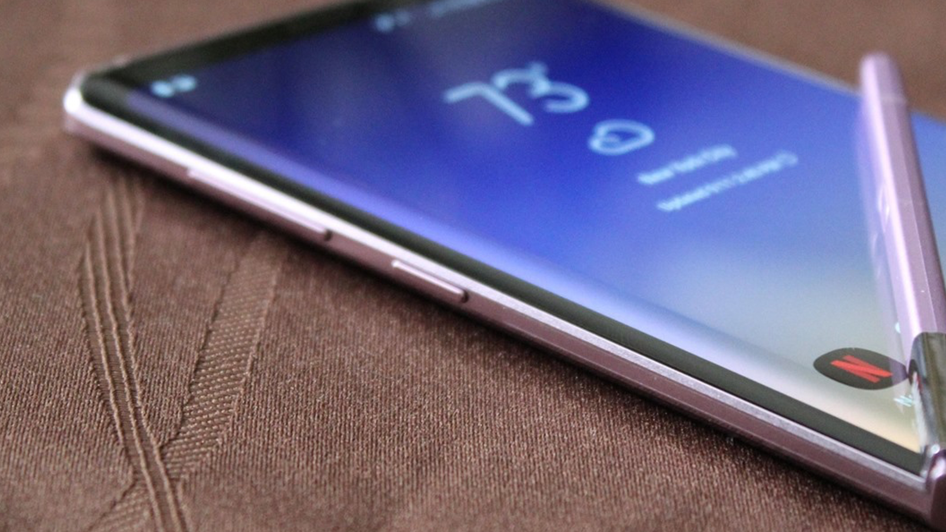 You Can Now Remap the Bixby button on Samsung phones — The Now