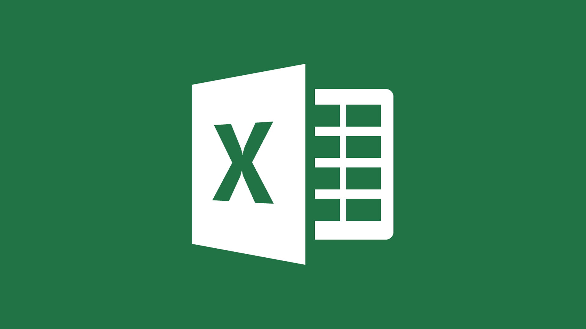 thumb-excel.png