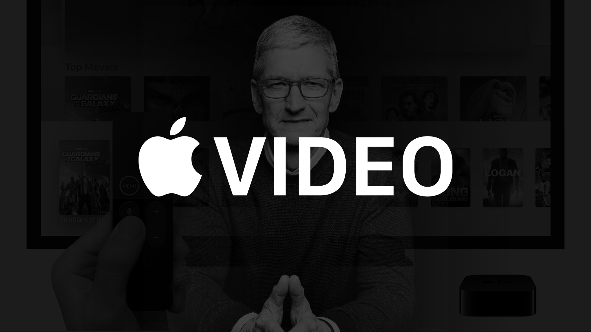 thumb-applevideo.png