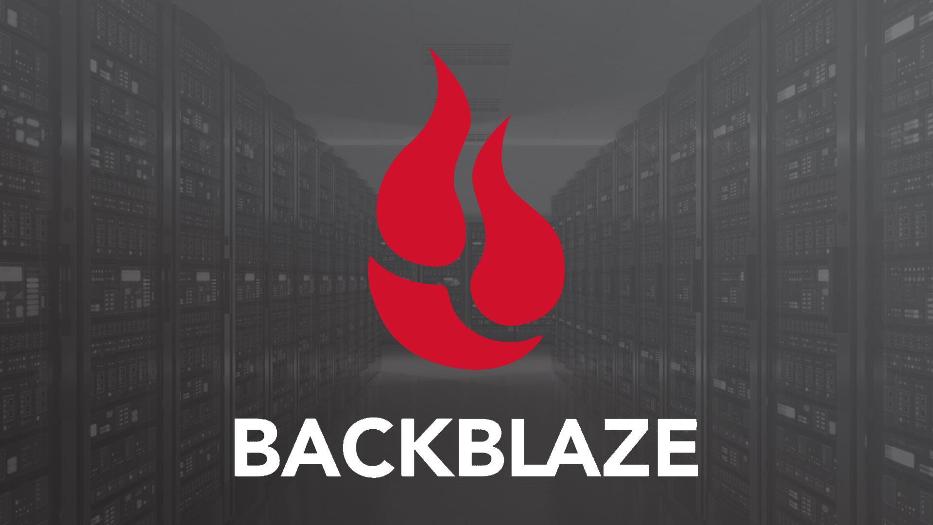 thumb-backblaze.png