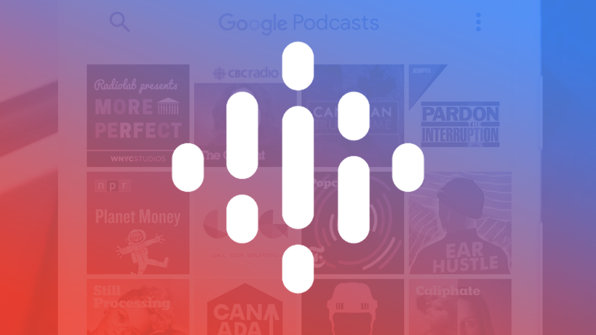 thumb-googlepodcasts.png