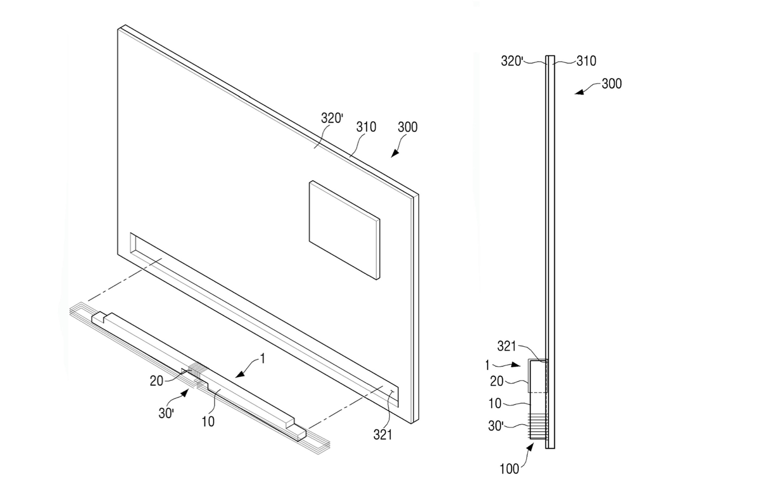 Samsung-patent-1.jpg