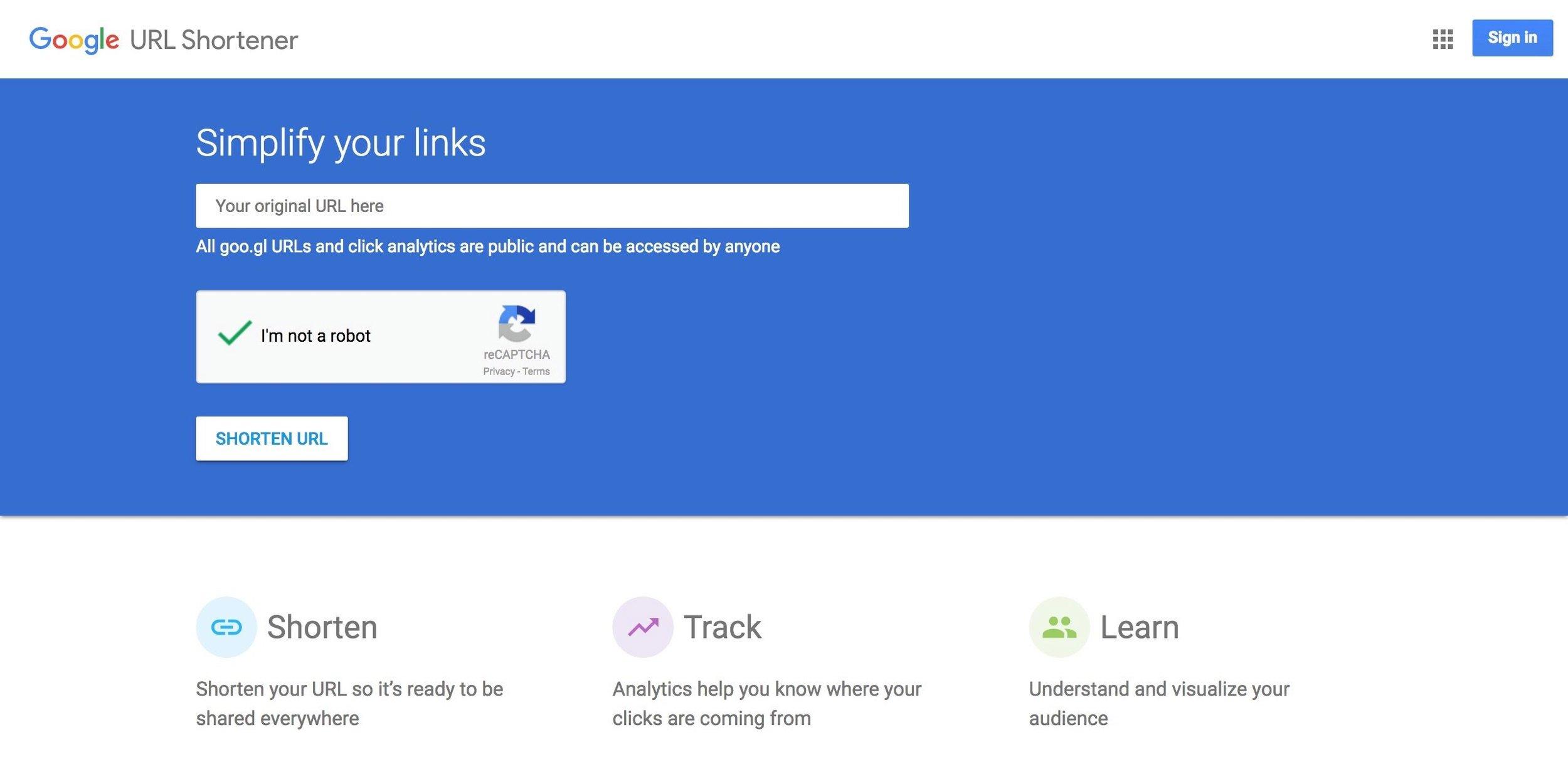 google-url-shortener.jpg