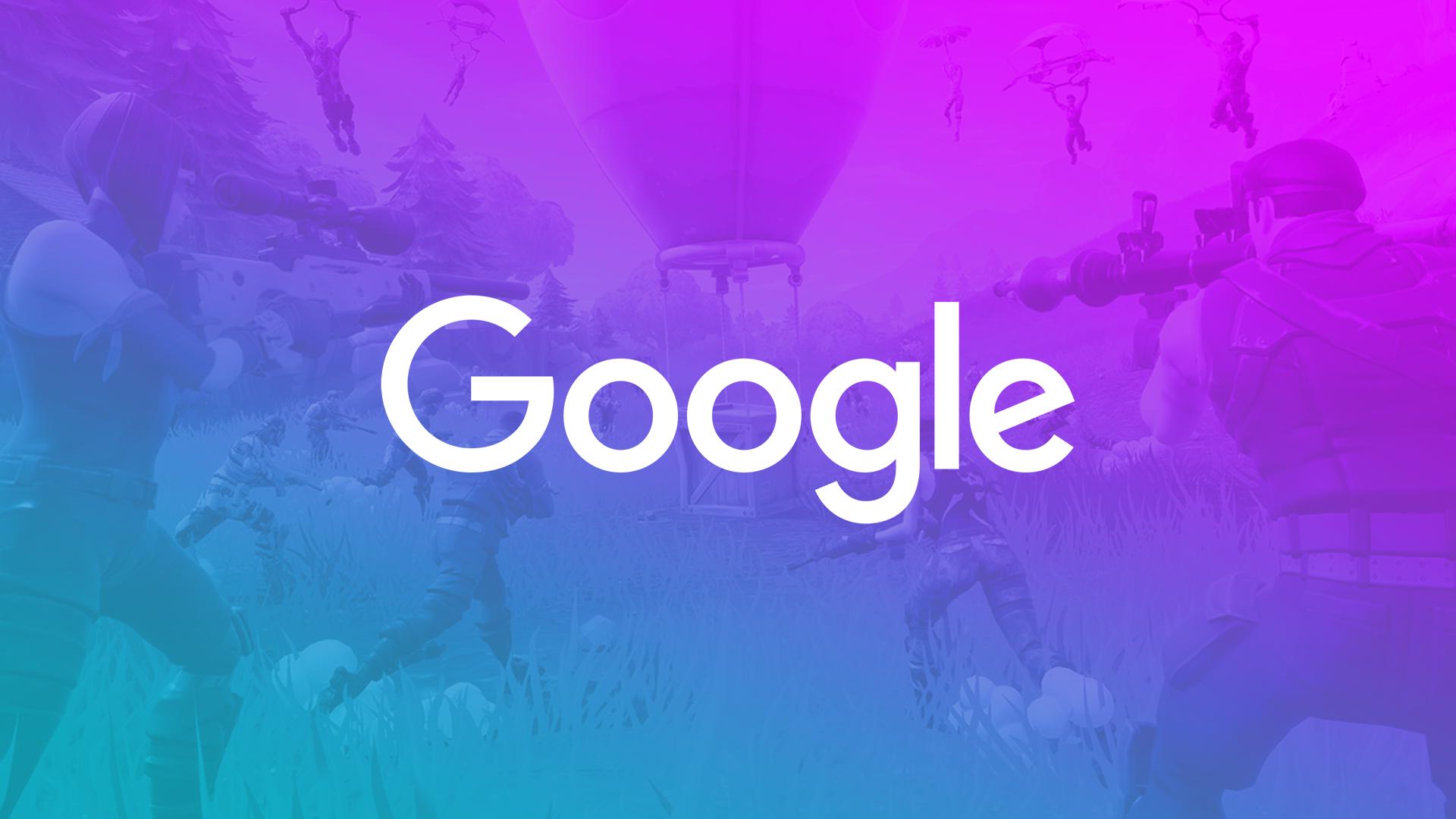 thumb-google.png