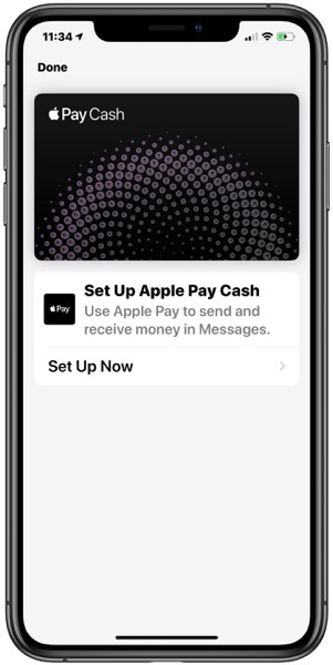 apple-pay-cash-wallet-2.jpg