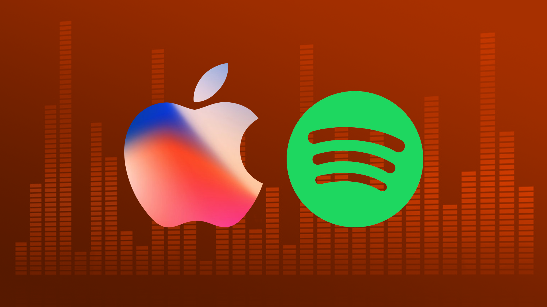 thumb-apple-spotify.png