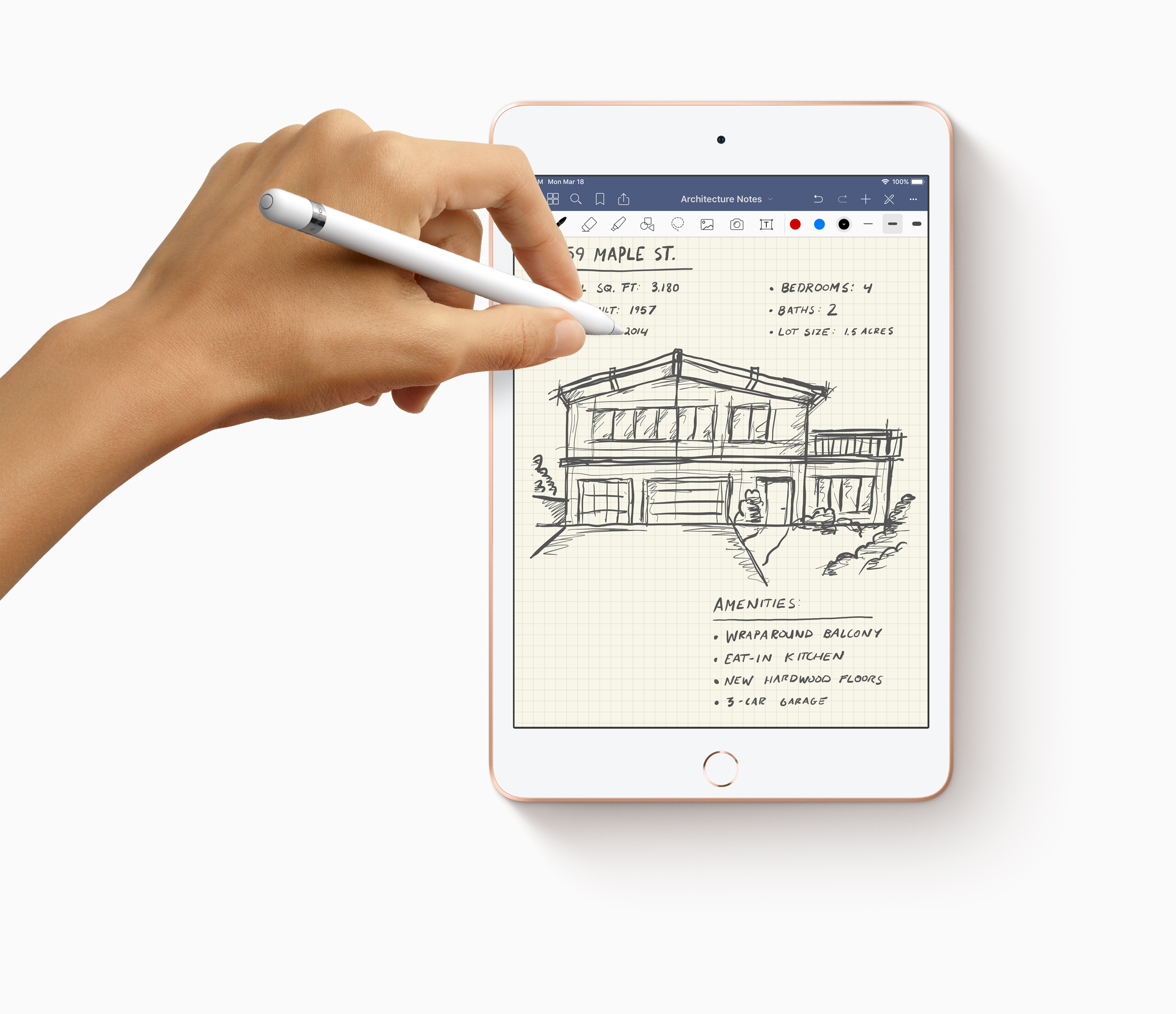 New-iPad-Mini-Apple-Pencil-with-hands-drawing-03162019.jpg