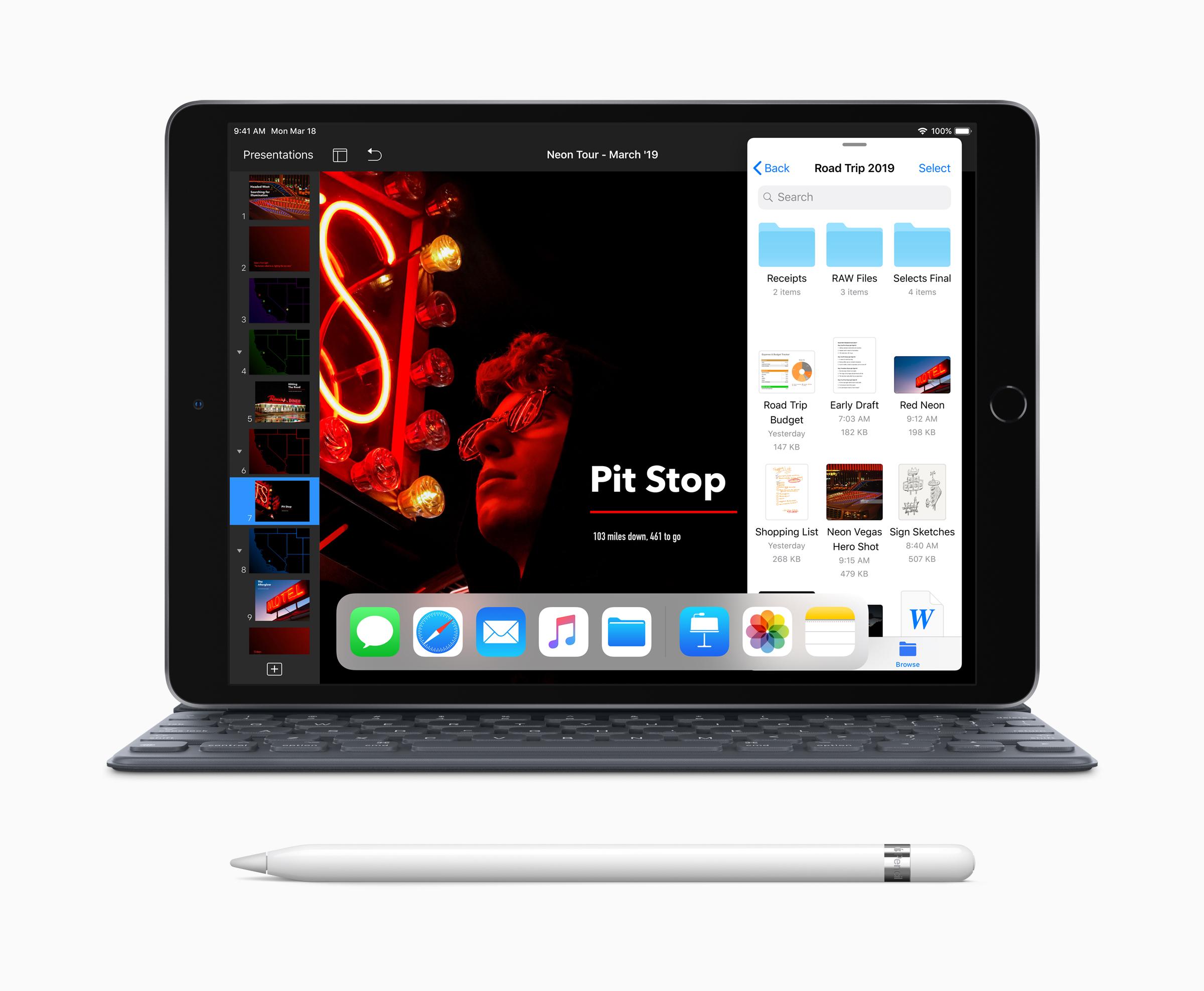 New-iPad-Air-with-Smart-Keyboard-Apple-Pencil-03192019.jpg