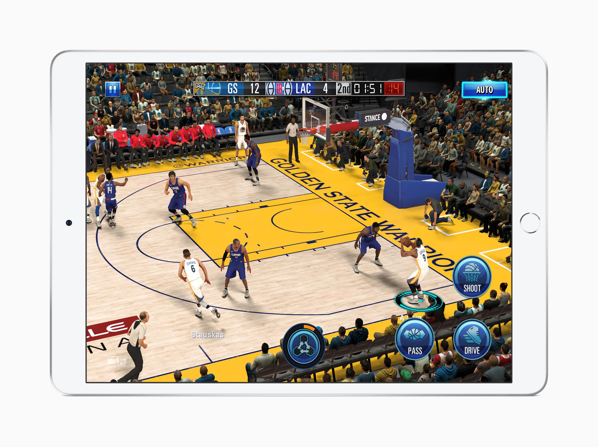 New-iPad-Air-nba2k-03192019.jpg