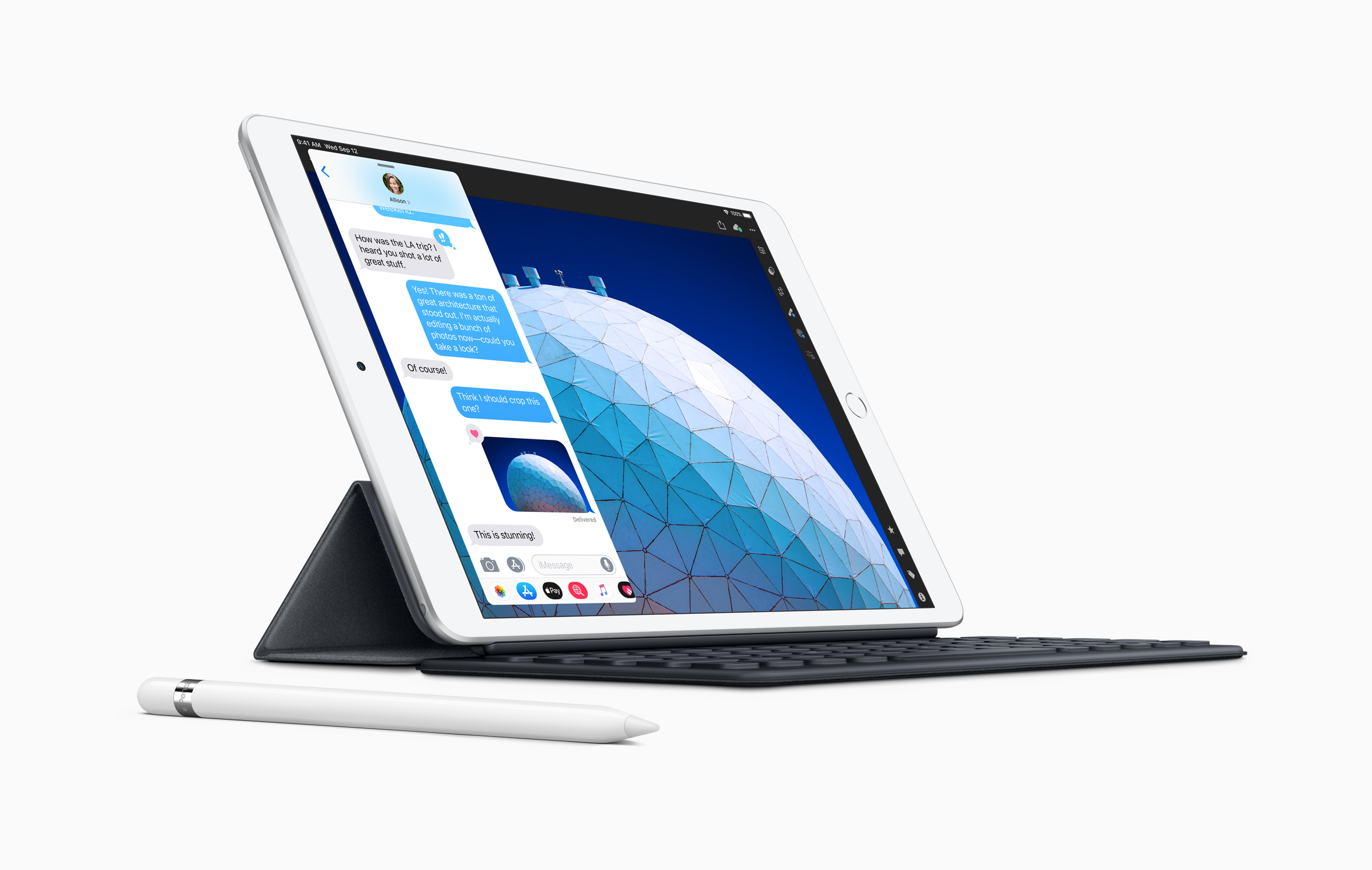 New-iPad-Air-smart-keyboard-with-apple-pencil-03192019.jpg