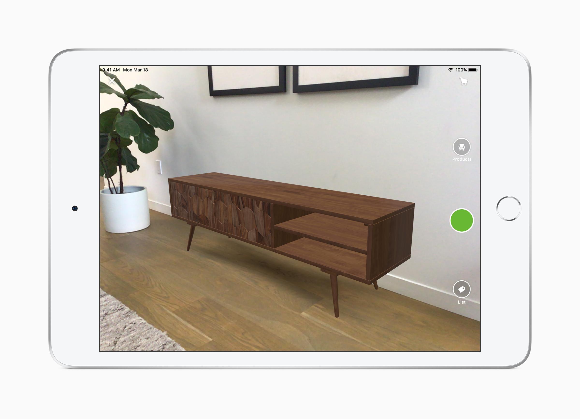 New-iPad-Air-AR-screen-03192019.jpg