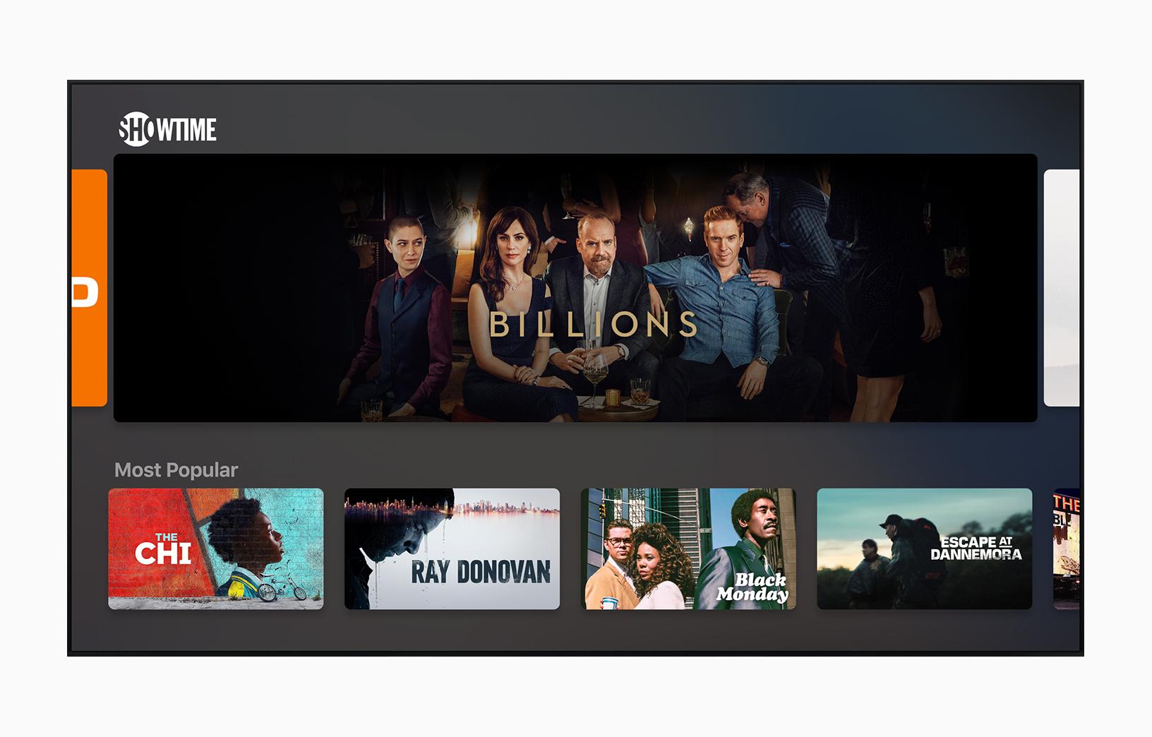 Apple_TV_app_shows-screen_032519.jpg