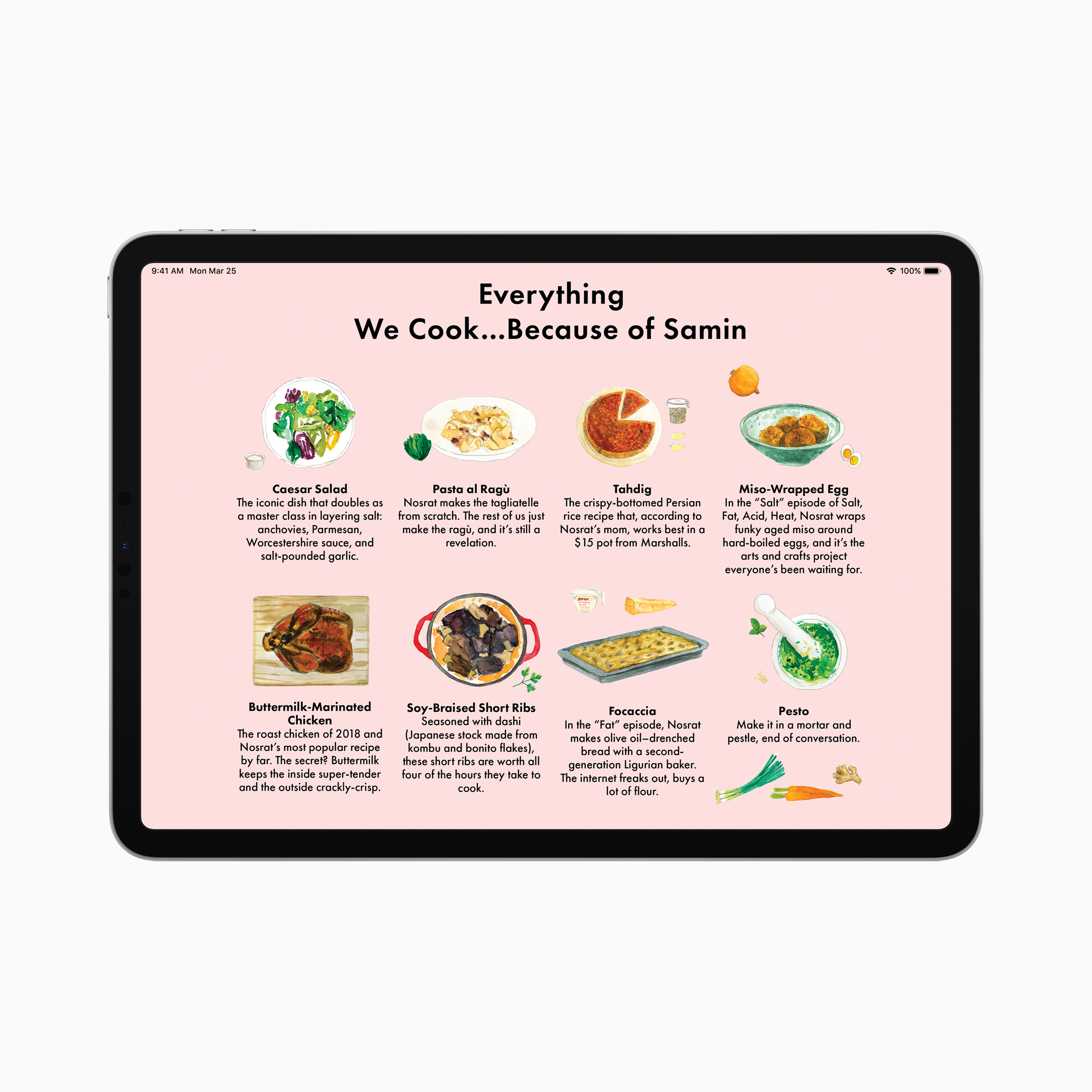 Apple-news-plus-bon-appetit-ipad-screen-03252019.jpg