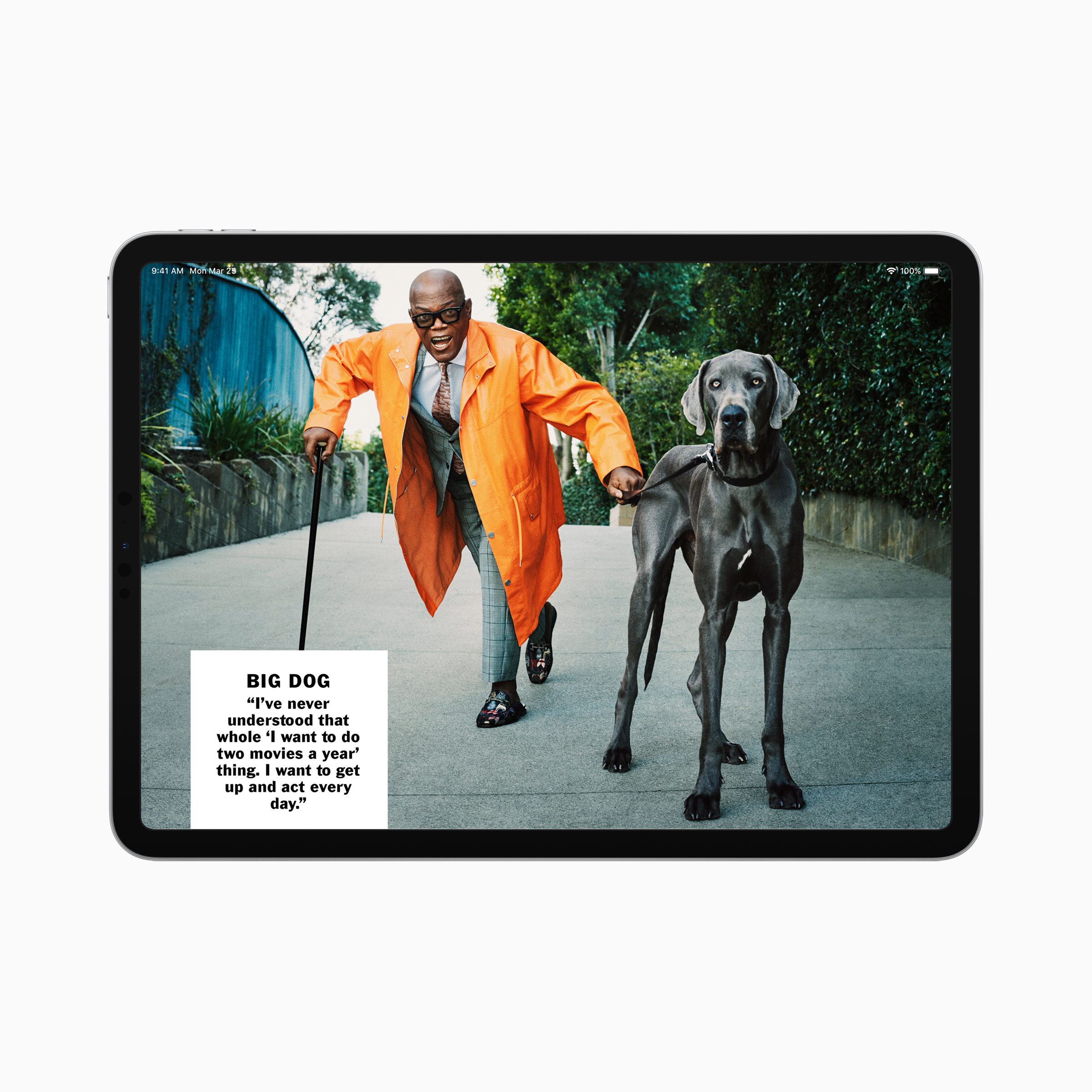 Apple-news-plus-esquire-ipad-screen-03252019.jpg