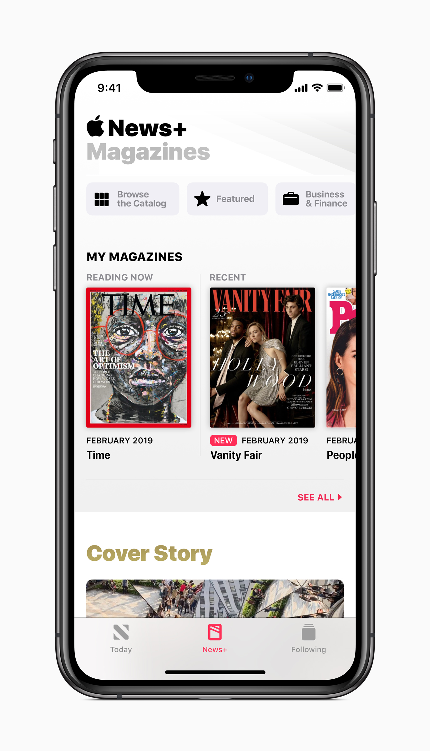 Apple-news-plus-magazines-iphone-screen-03252019.jpg