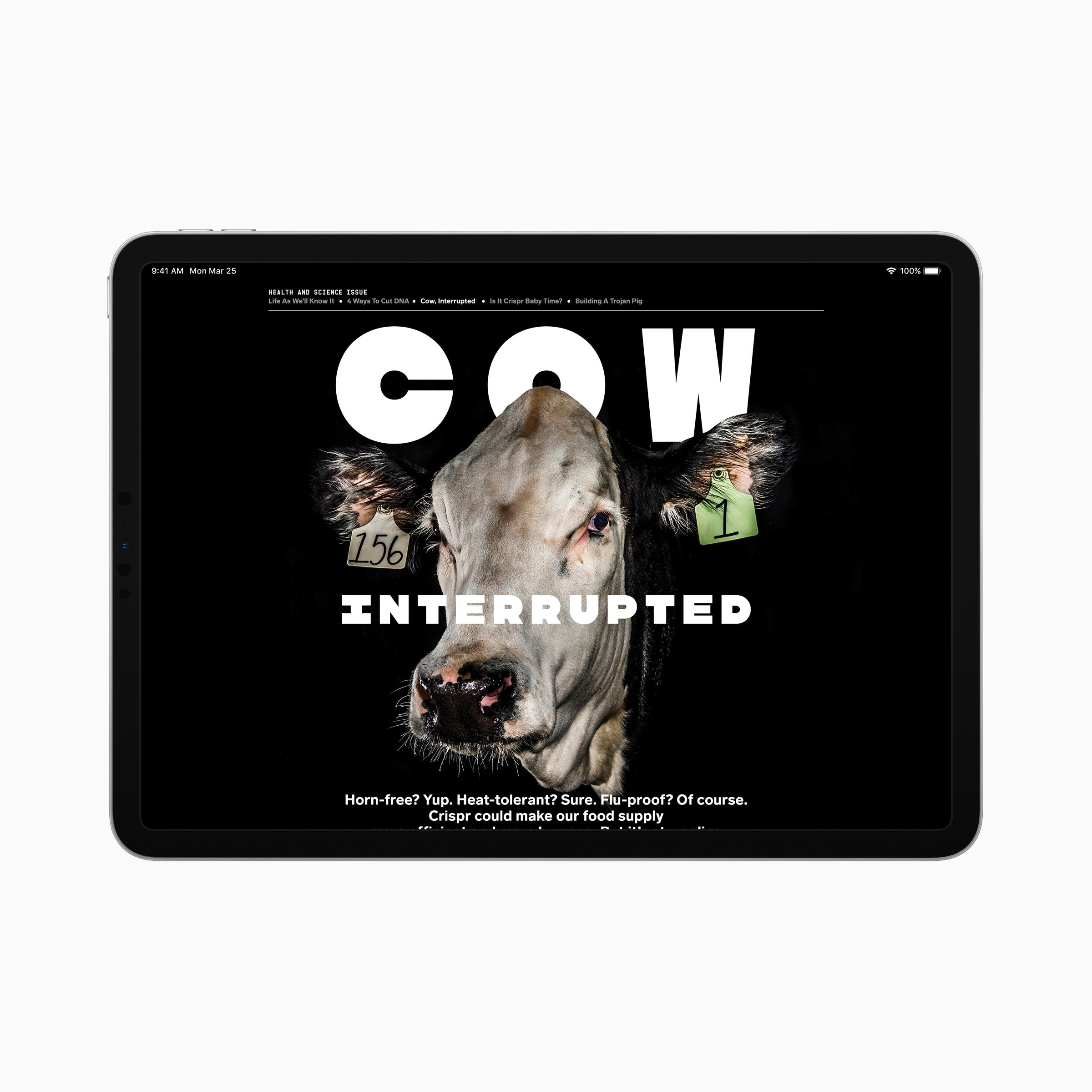 Apple-news-plus-wired-ipad-screen-03252019.jpg