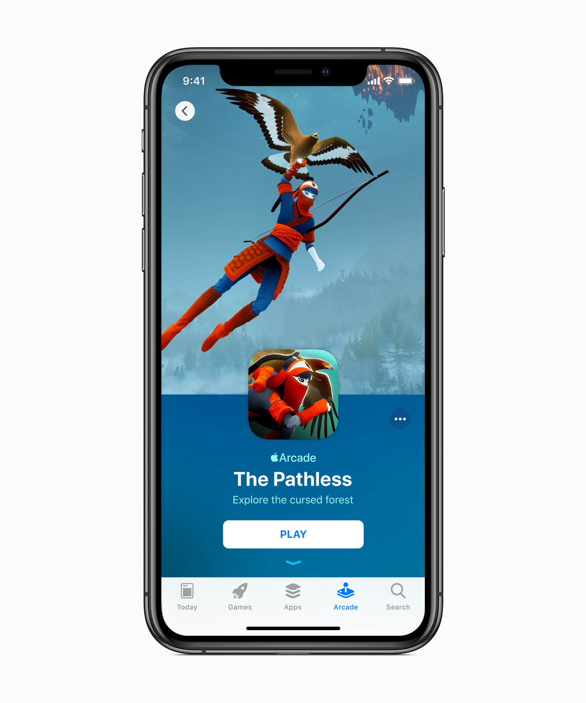 Apple-introduces-apple-arcade-the-pathless-iphone-xs-03252019.jpg
