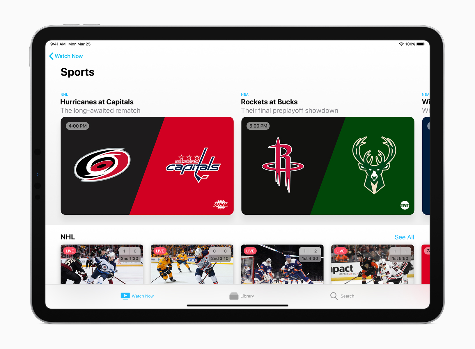 Apple_TV_app_iPad_sports_032519.jpg