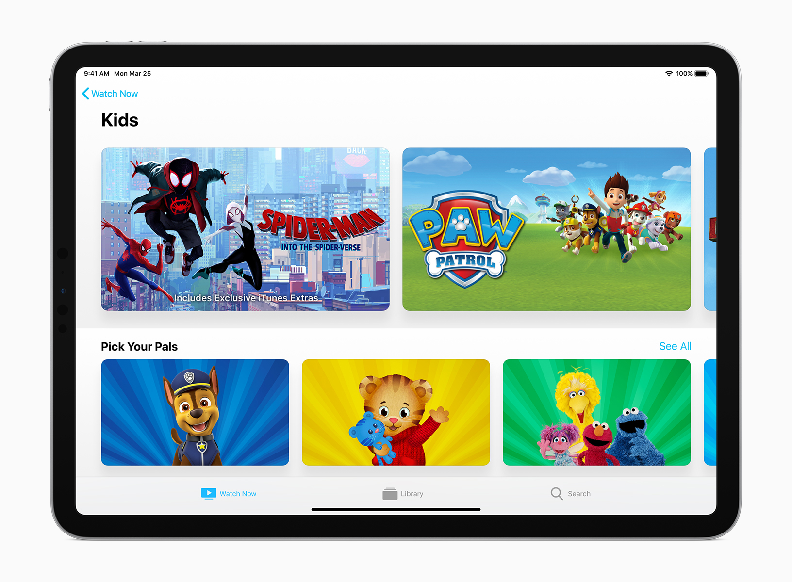 Apple_TV_app_iPad_kids_032519.jpg