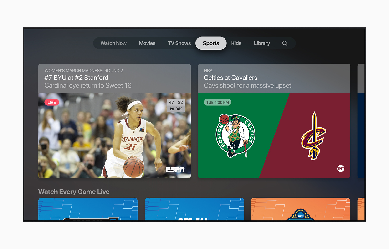 Apple_TV_app_sports-screen_032519.jpg