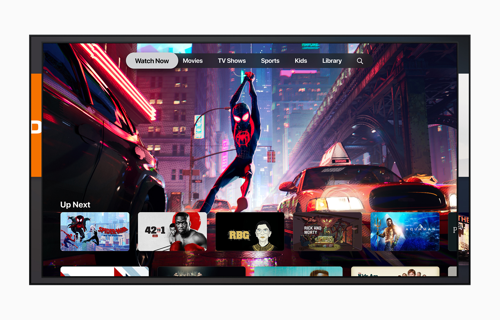 Apple_TV_app_Spiderverse_032519.jpg