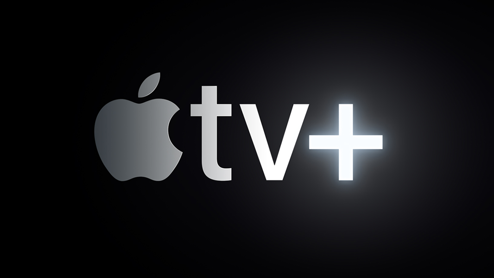 Apple-introduces-apple-tv-plus-03252019.jpg