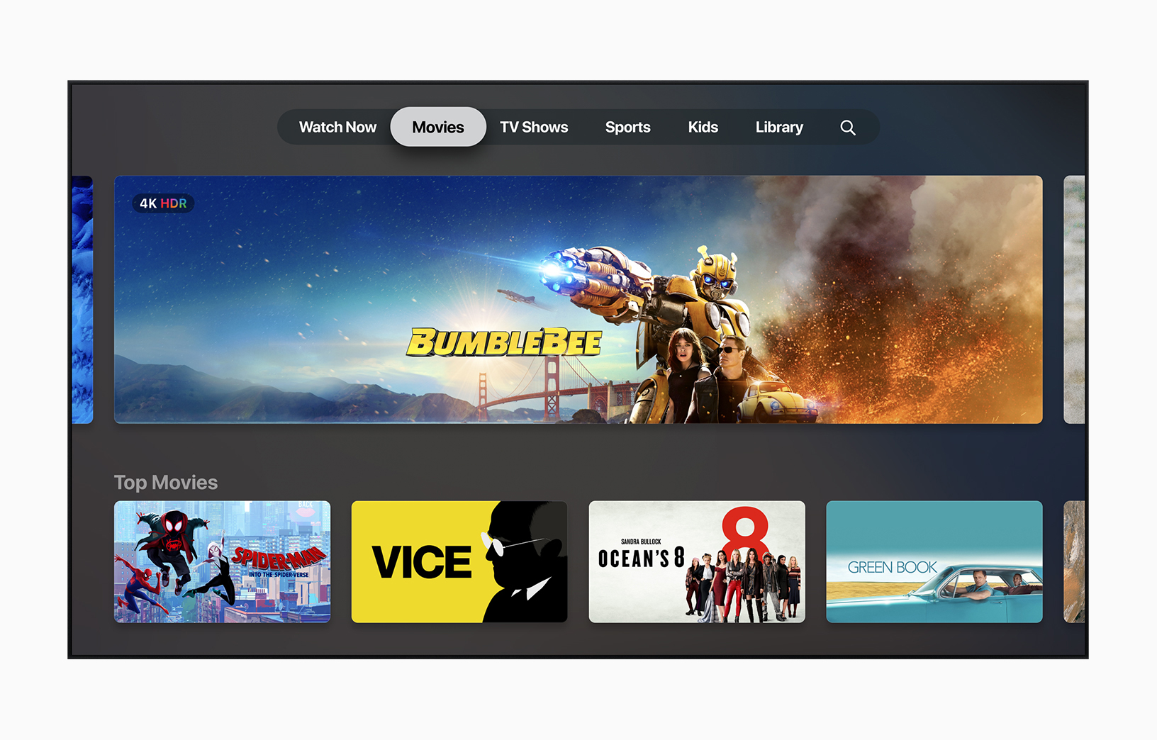 Apple-TV-app_movies-screen_032519.jpg